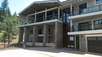 JV Residence