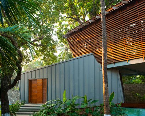 Exterior Design Ideas, Renovations & Photos | Houzz