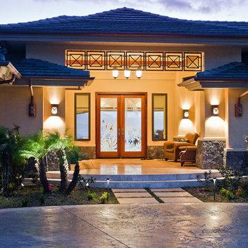 Kaanapali Residence