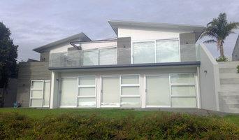 Kaiteriteri Full Home Renovation