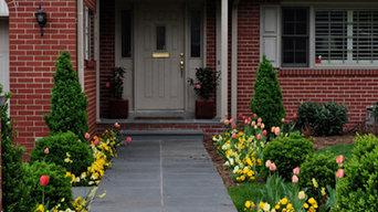 Kanawha Residence