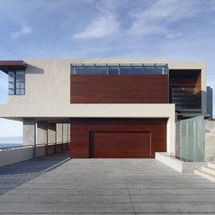 Swatt miers architects emeryvillle ca us 94608 for 2815 oak knoll terrace berkeley