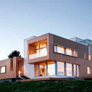 passive solar house plans clear all emailsave - Fjord Solar Home Plans