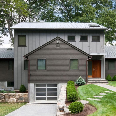 Vertical Siding Options Image Search Results