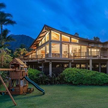 Kauai Luxury Homes