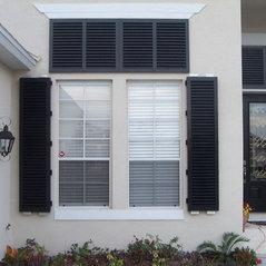 Sun Barrier Products Longwood Fl Us 32750