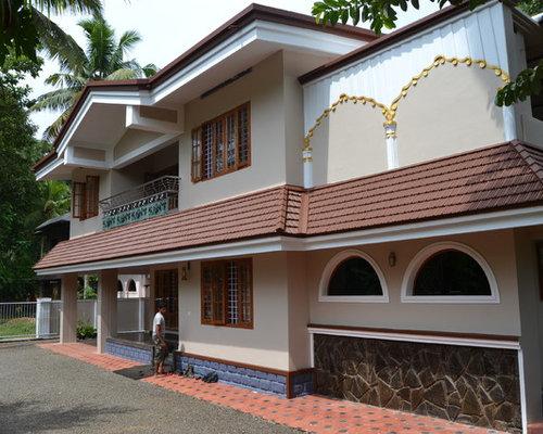 Ideas para fachadas dise os de fachadas ex ticas con Revestimiento de hormigon