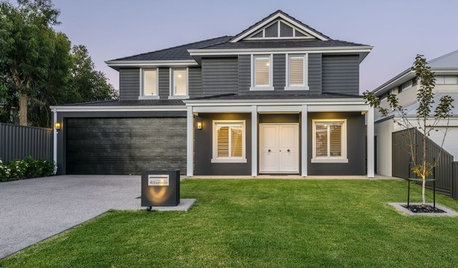 Advantage Seller: Clever New Ways to Buy and Sell Your Home