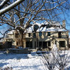 Houzz Call: How Are You Handling the Record-Breaking Cold?