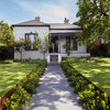 Heritage to Modern: Which Garden Style Suits Your House?