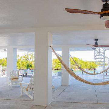Key Largo Residence