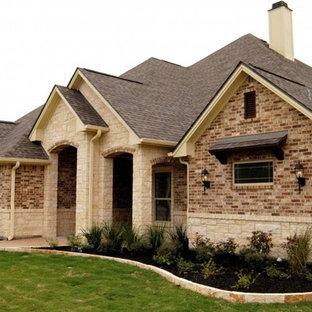 King Custom Homes - Exterior