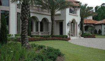 Kingwood Residence