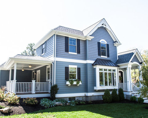 victorian st louis exterior design ideas remodels photos