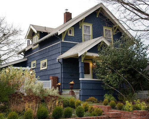Pratt Lambert Paints Home Design Ideas Renovations Photos