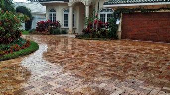Klien Residence - Sunny Isles, Fl