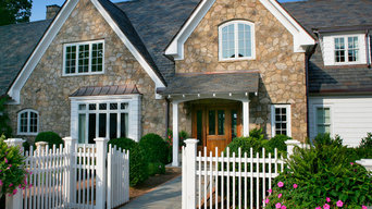 Best 15 Home Improvement Professionals In Knoxville Tn