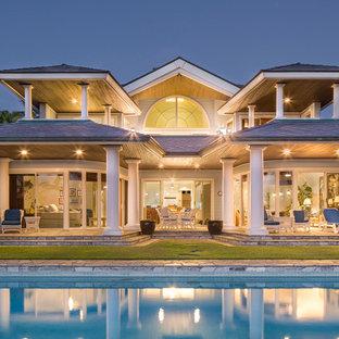 Kona Bay Estates