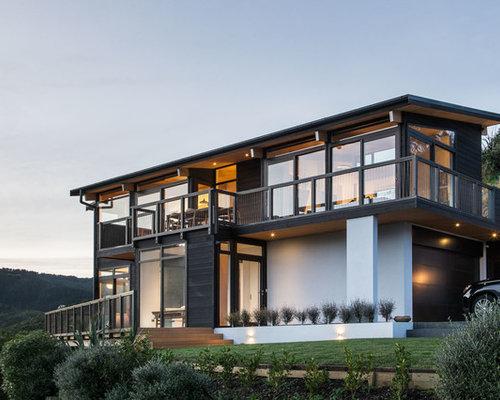 sri lankan home design ideas pictures remodel and decor home design sri lanka sample plan house design ideas
