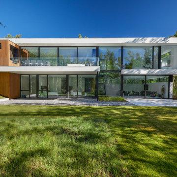 Koval Residence Project
