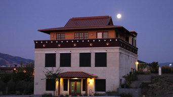 KSC Tibetan Meditation Center