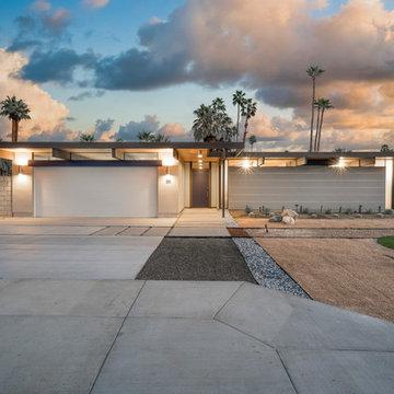 KUD Properties, Inc. Desert Eichler 5