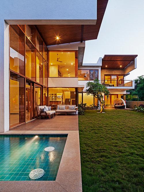 Exterior Design Ideas, Inspiration & Images | Houzz