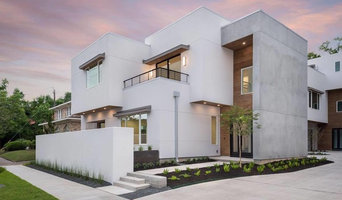 Best Architects And Building Designers In Houston Tx Houzz