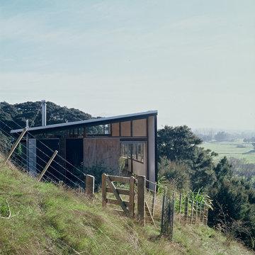 Labone Cabin