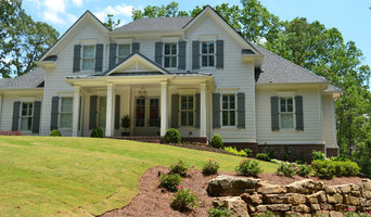 6 Projects In Atlanta Contact