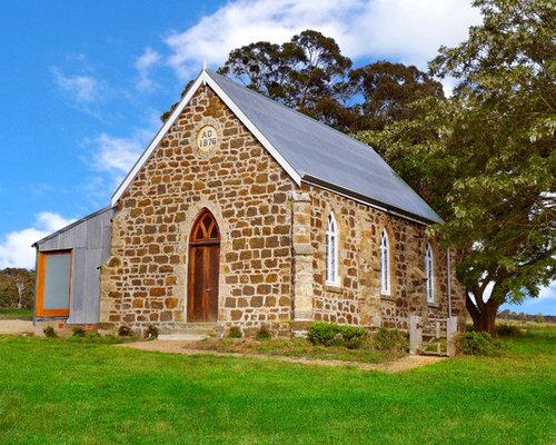 Church exterior design ideas renovations photos with for Church exterior design
