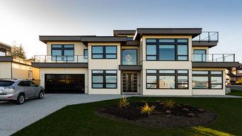 Building Designers In Victoria Bc