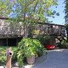 My Houzz: California Hilltop Home Inspires Artistry