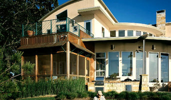 Best Architects and Building Designers in Austin   Houzz