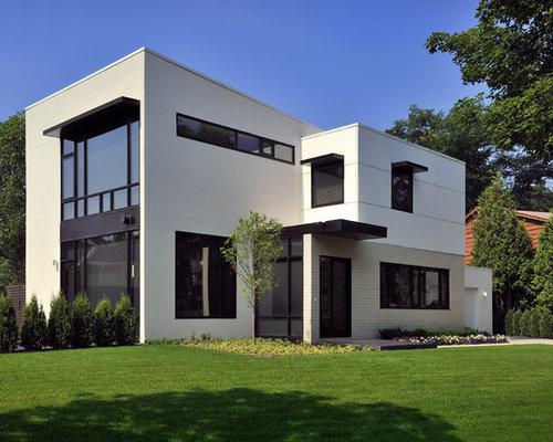 Ten million dollar homes design ideas remodel pictures for Modern million dollar homes