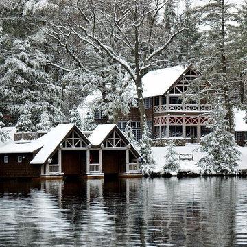 Lake George - NY