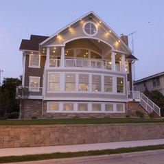 Bergland Cram Architects Mason City IA US 50428