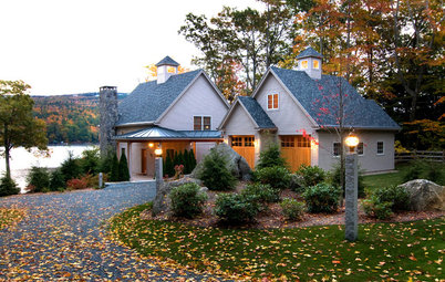 Ready Your Home for Fall to Savor the Season More
