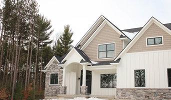 Lakeshore Woods Home #4