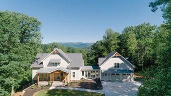 Lammers Residence