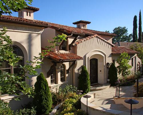 Benjamin Moore Ylang Ylang Home Design Ideas Renovations