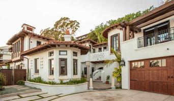 Las Alturas, Santa Barbara