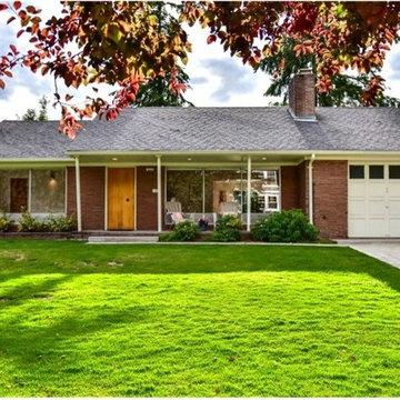 Laurelhurst Rambler - Sold 08.10.2016