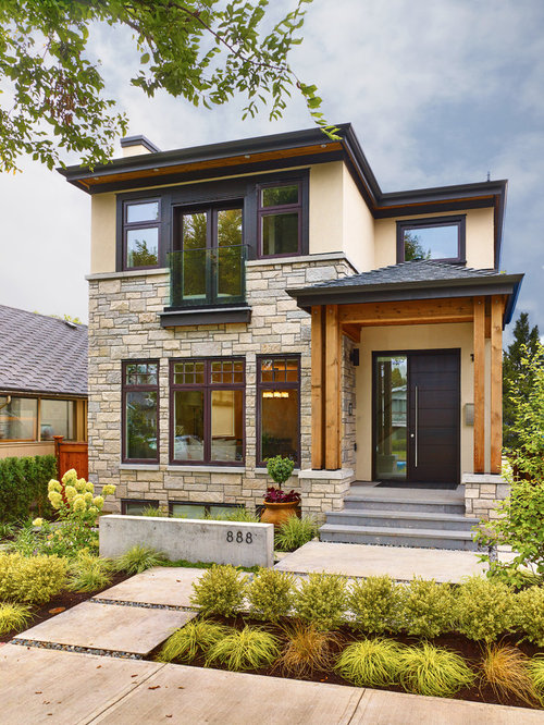 5d615a990429a698 4249 w500 h666 b0 p0  transitional exterior - Download Simple Exterior Design For Small Houses Pics