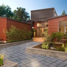 10 cosas que quizá no sepas de las viviendas modulares