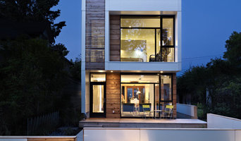 Delightful Best Architects And Building Designers In Edmonton | Houzz