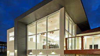 Light and bright, Extension, Strathmore