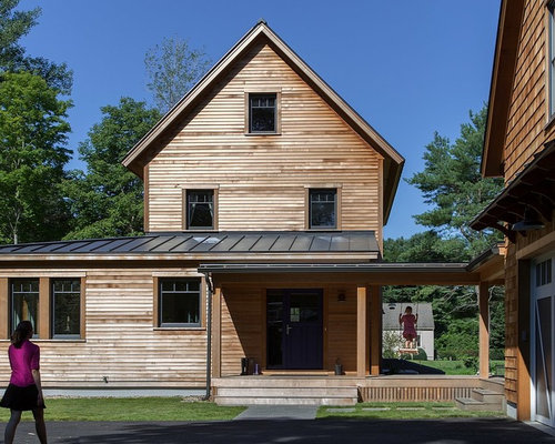 saveemail - Exterior Home Design Ideas