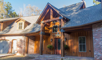 Best 15 Architects And Building Designers In Monroe La Houzz