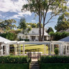 Houzz Tour: From Rundown Home to Country-Style Estate